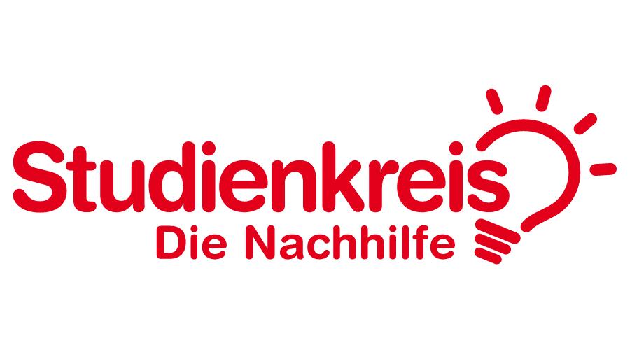 Studienkreis GmbH Vector Logo