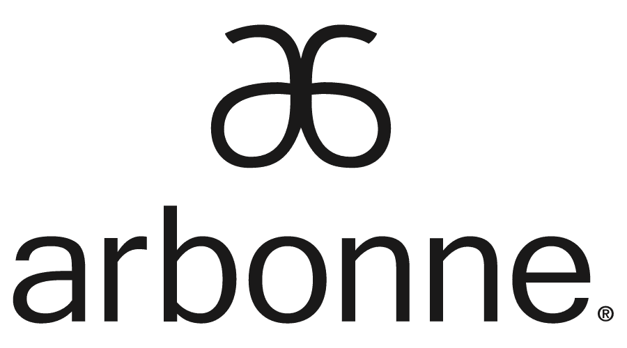 Arbonne International, LLC Vector Logo