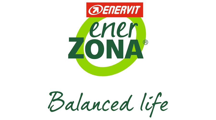 Enervit Enerzona Vector Logo