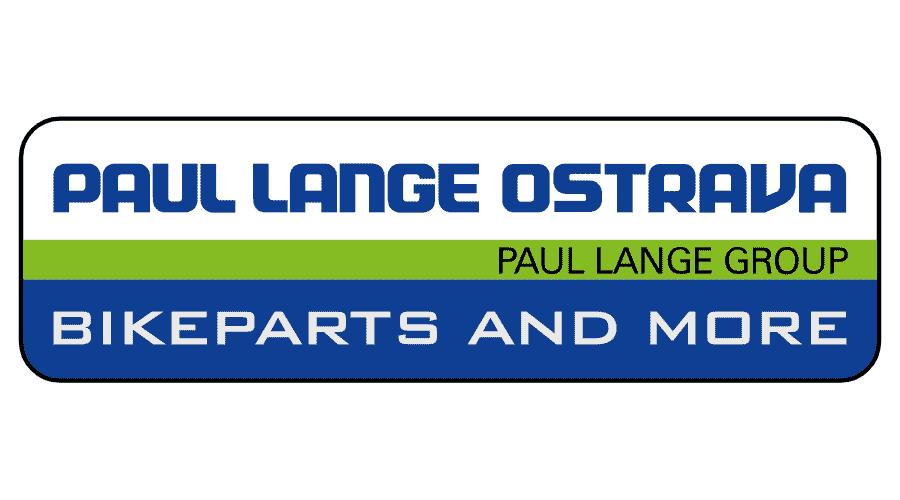 Paul Lange Ostrava Vector Logo