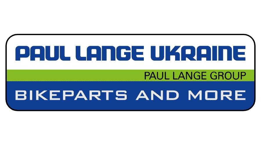 Paul Lange Ukraine Vector Logo