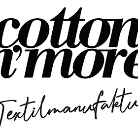 textilhandel-cotton-n-more GmbH Vector Logo's thumbnail